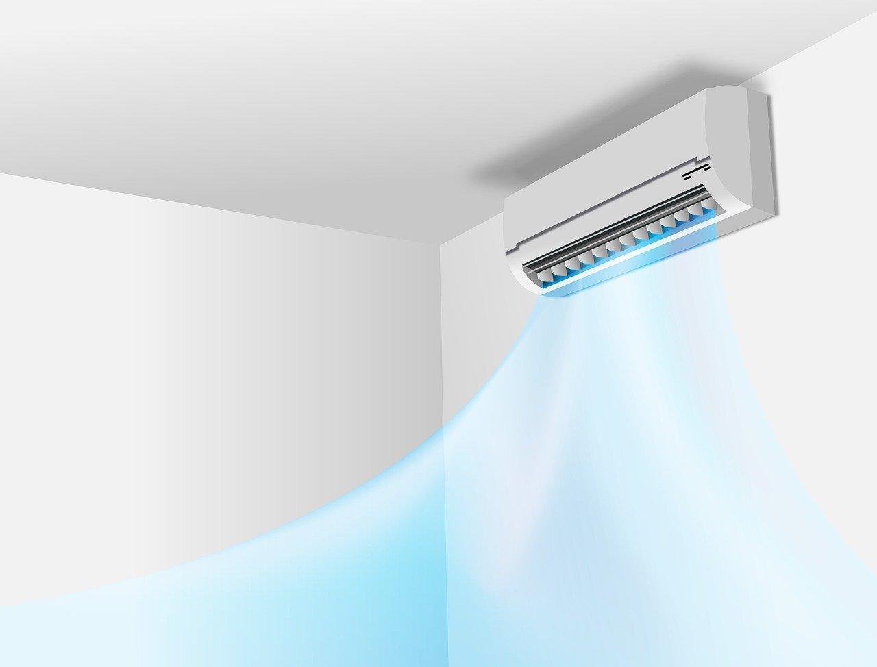 climatiseur maison comment faire quand on ne peut en installer chez soi