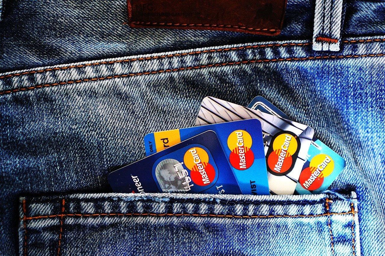 racheter de crédit sur 12 ans