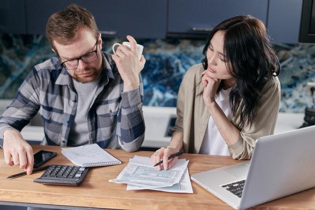 Bien s'informer avant de demander un rachat de crédit