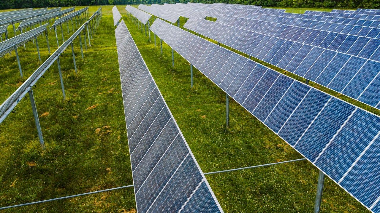 avantages de l'nergie photovoltaique